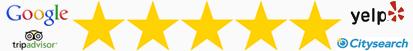 Wenatchee Auto Glass Review