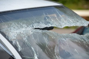 Wenatchee auto glass repair